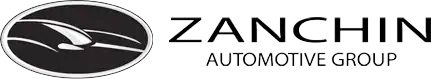 Zanchin Automotive Group