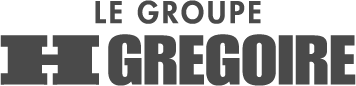 Groupe H Gregoire