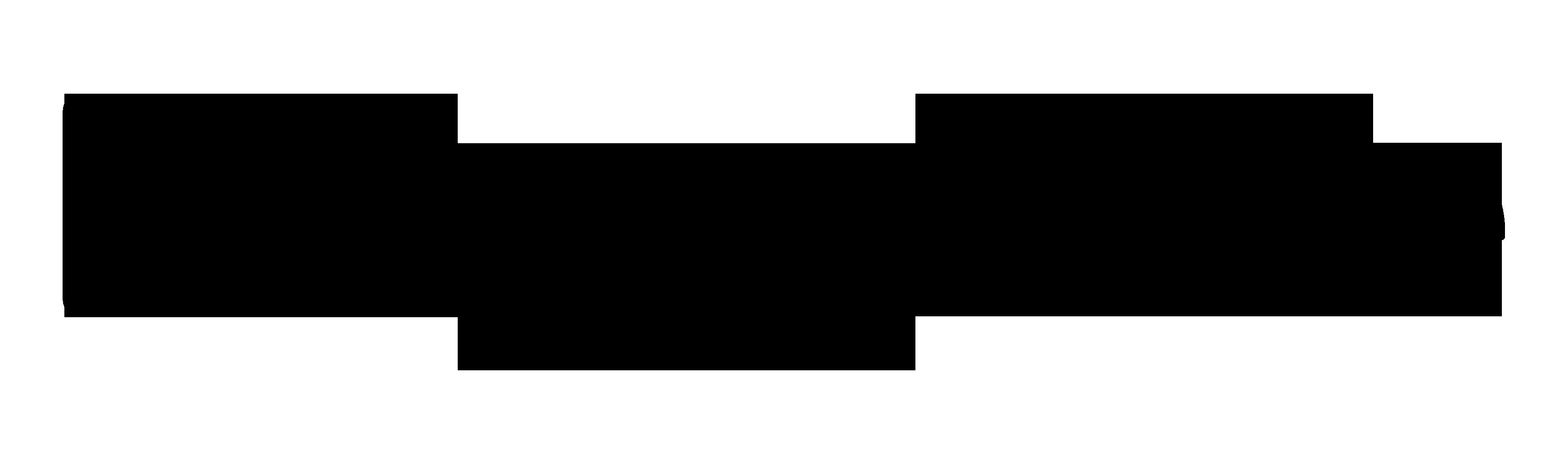 Dropsuite logo
