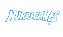 Hurricanes Rugby