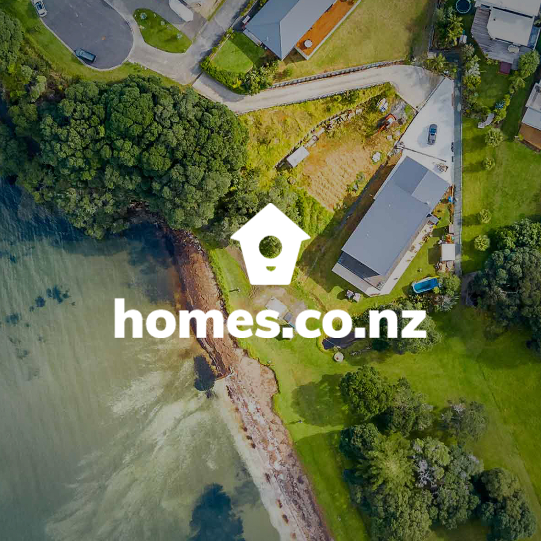 https://homes.co.nz/