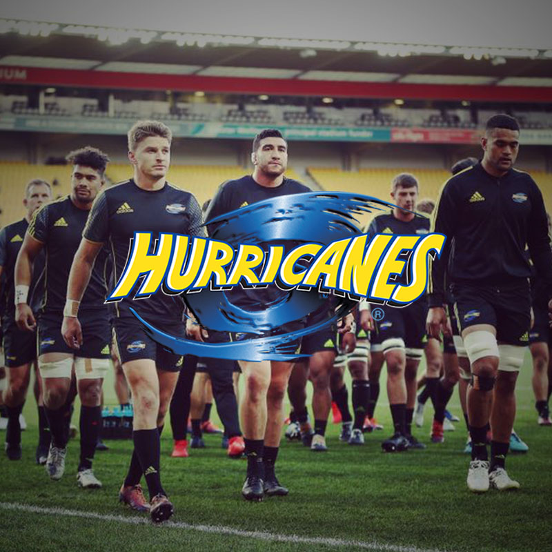 https://www.hurricanes.co.nz/