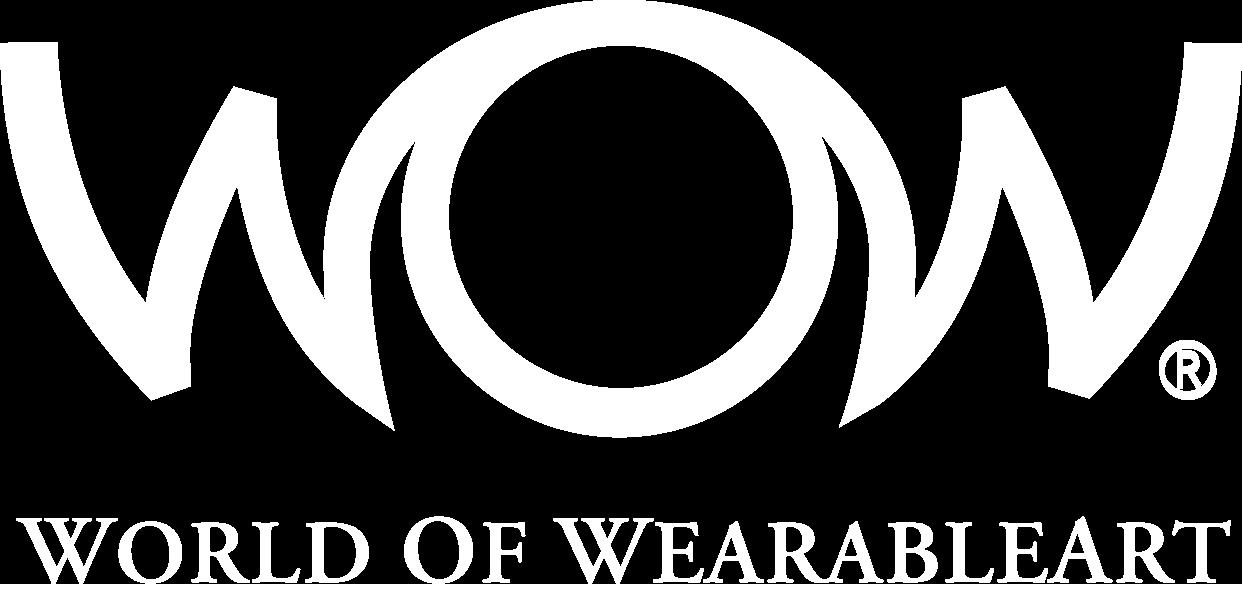 World of WearableArt