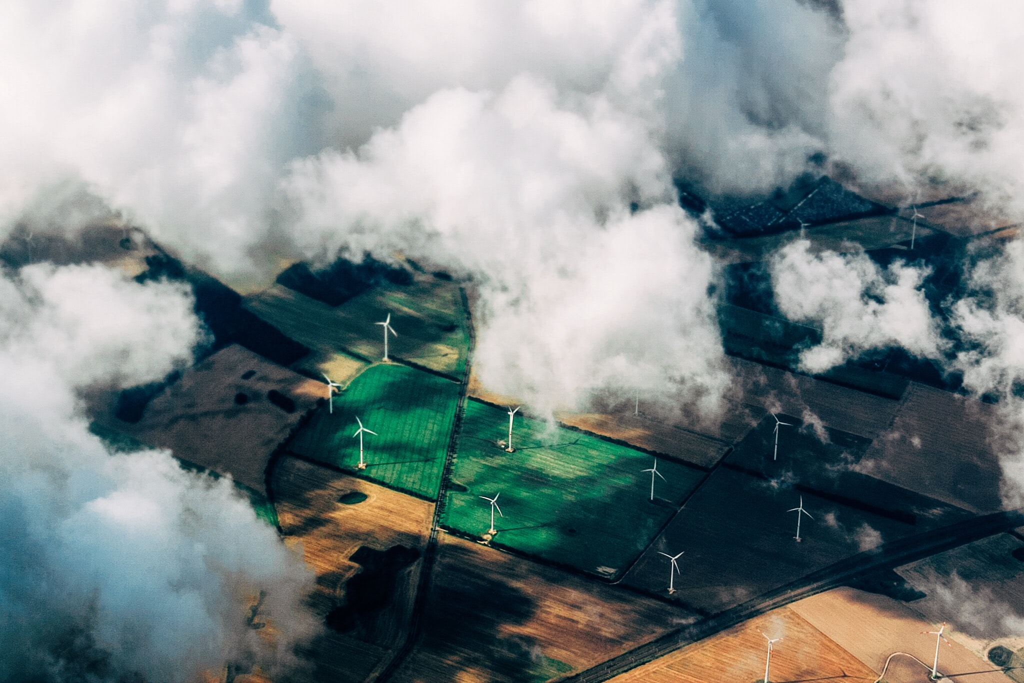 In this post, we outline the renewable industry market, and options for moving forward. In short, energy usage is climbing, and renewables will are now the most cost-effective and widely available option.