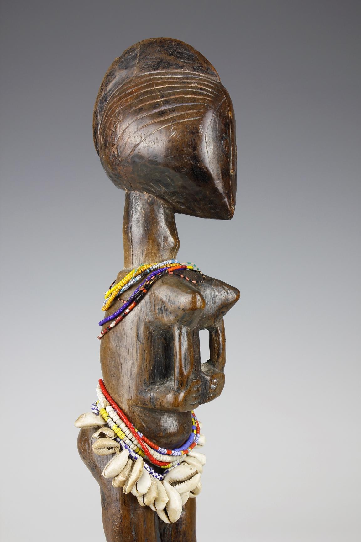 Kulango Figure