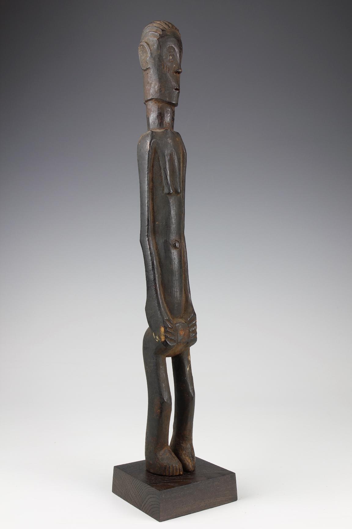 Laguru Figure