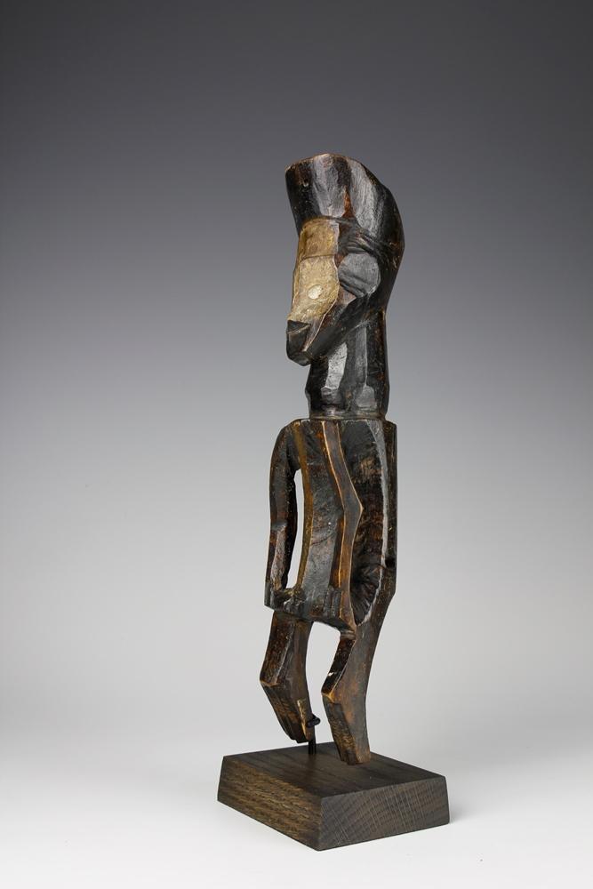Okifa Figure