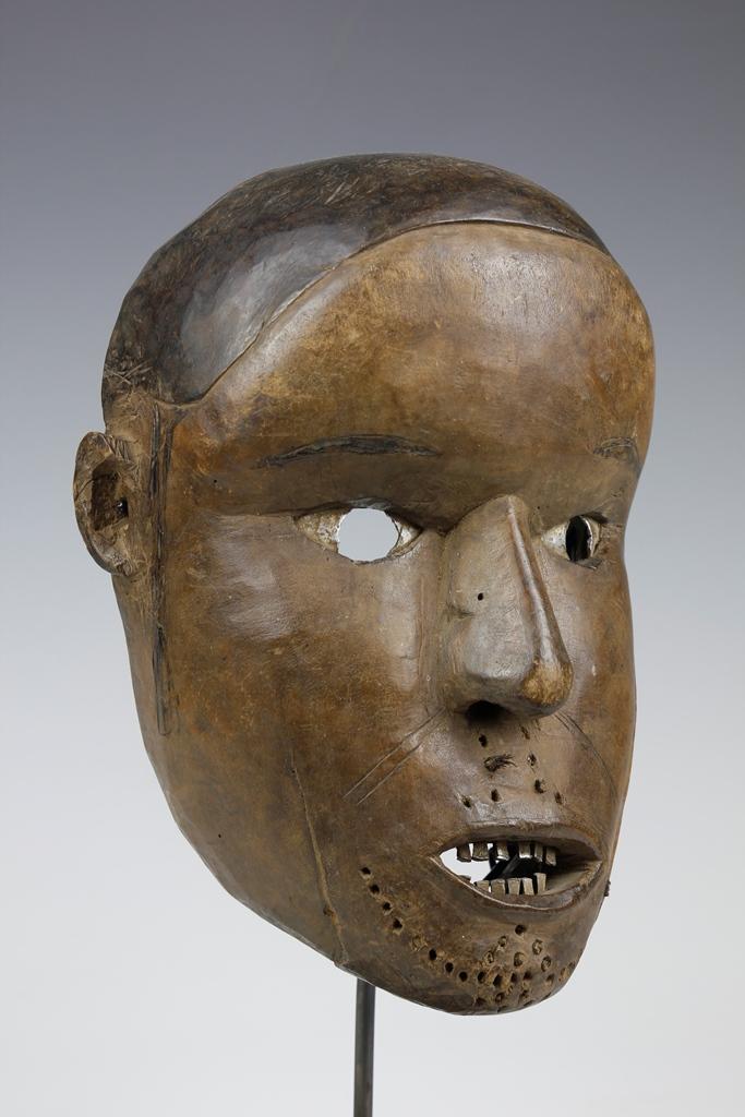 Fipa Mask