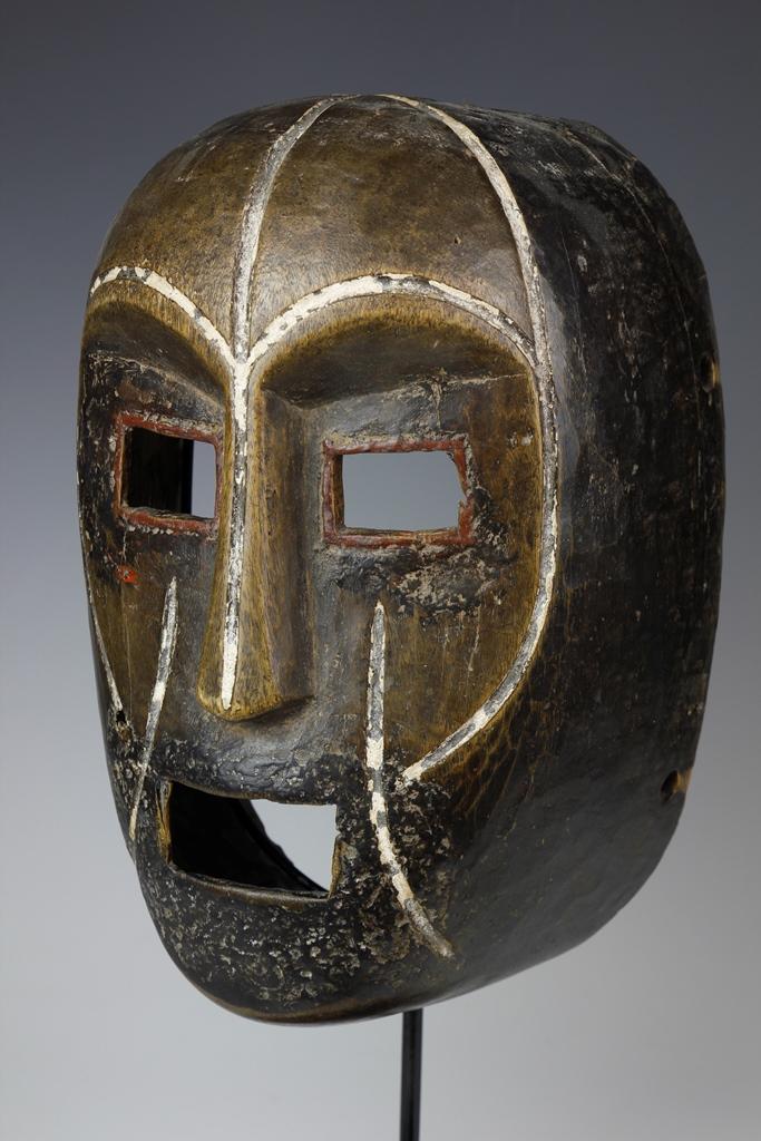 Ziba Mask