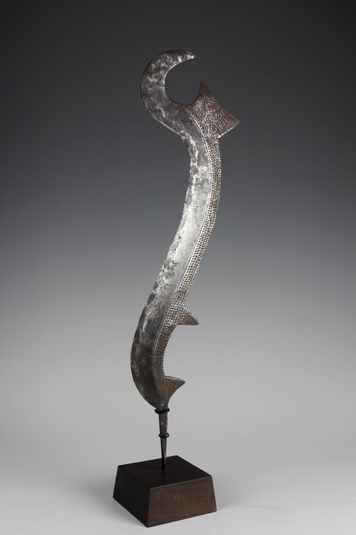 Lia Prestige Blade