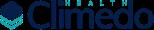Climedo Logo