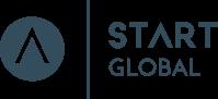 START Global Logo