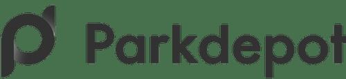 Parkdepot Logo