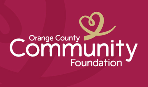 OC Community Foundation Giving Day Raises $2.1 Million for Charity