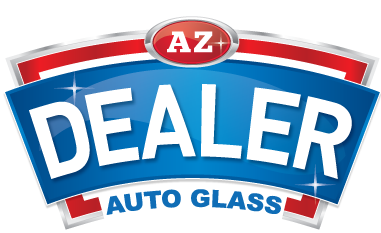windshield replacement Avondale AZ