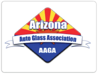 arizona auto glass association