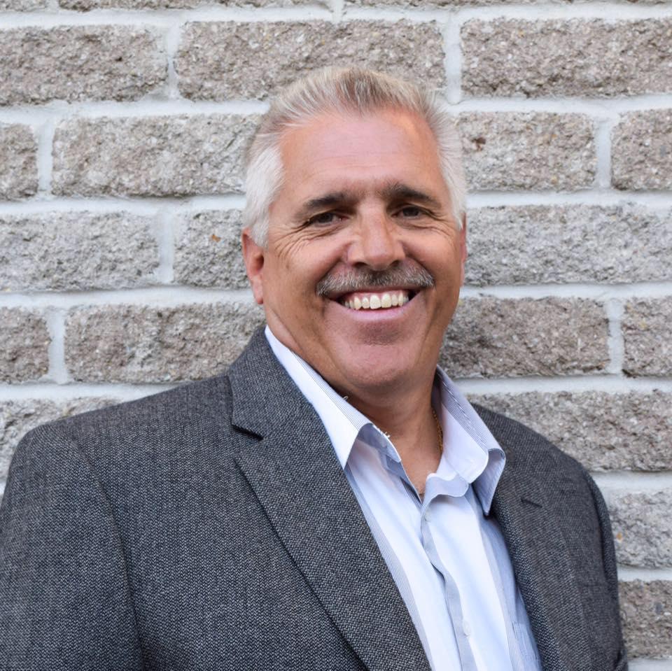 Mike Guzik