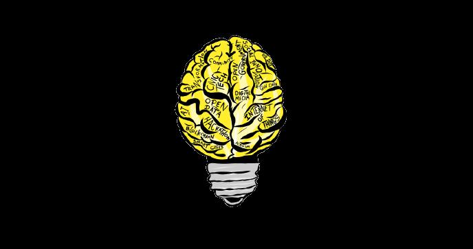 light-bulb image