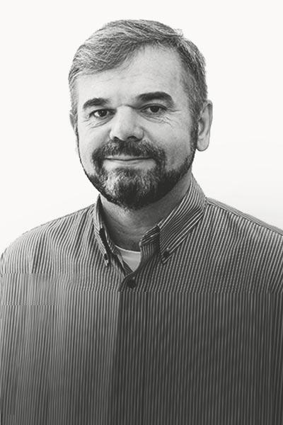 Purpose Ventures – Petr Krajíček