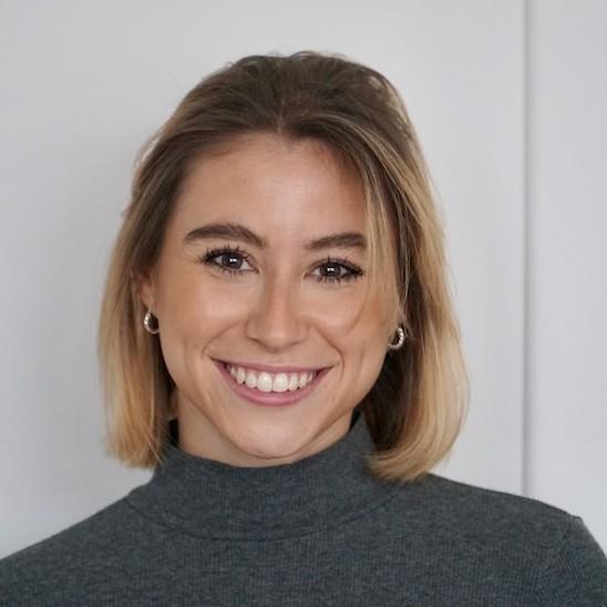 Paula - Growth Management