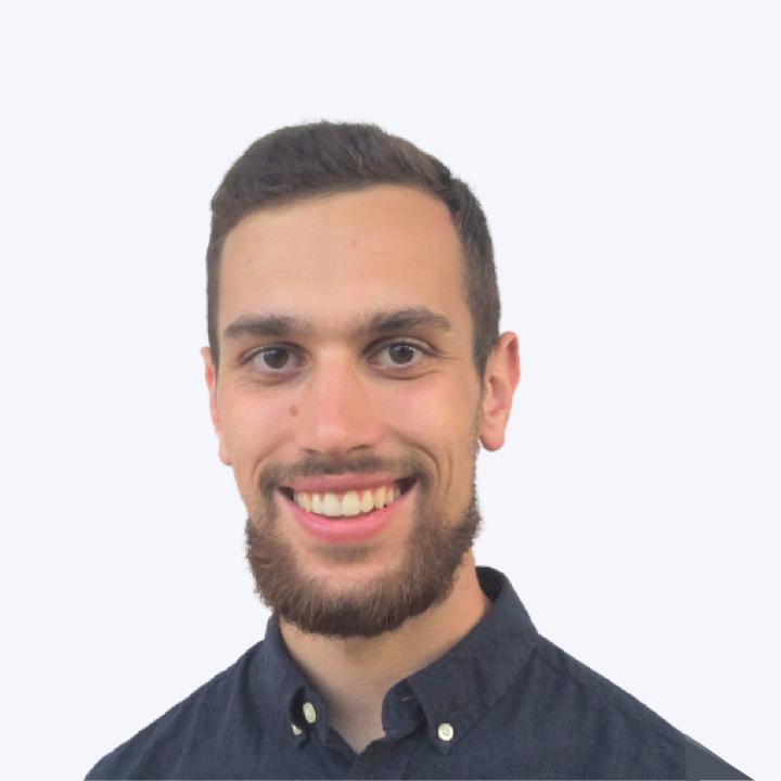 Junior Android Developer