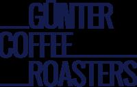 Günter Coffee Roasters