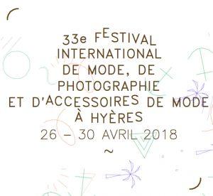 33e-festival-international-de-mode-de-photographie-a-hyeres-2018