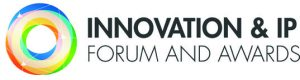 Innovation & IP Forum and Awards