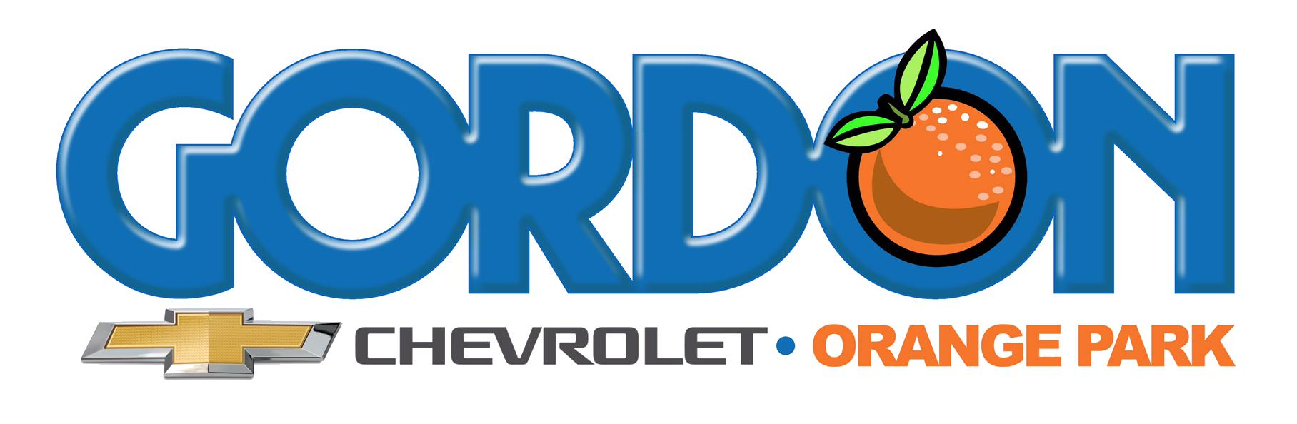 Gordon Chevrolet of Orange Park, FL