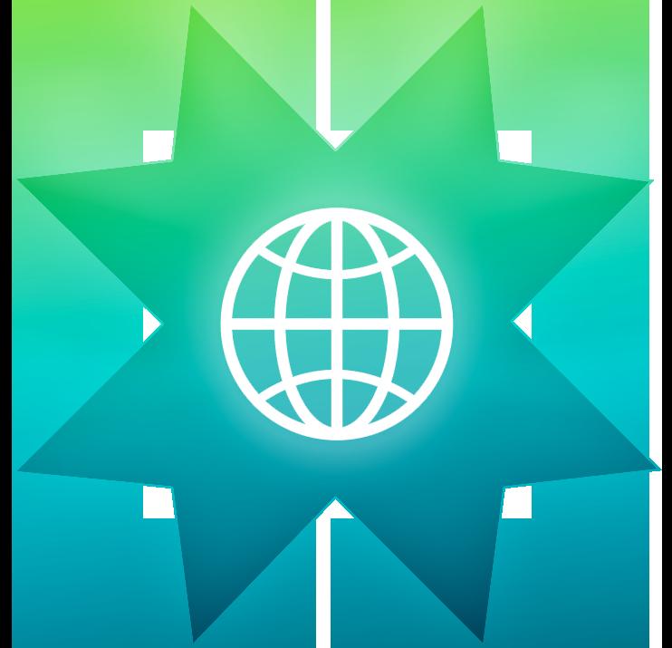Logo POLIS Consultancy Group.