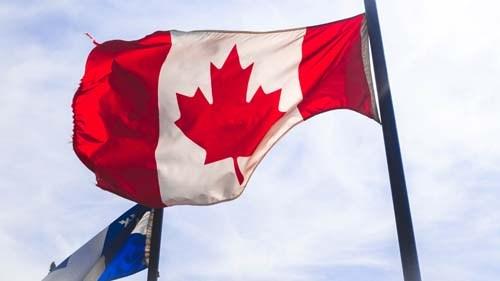 PIPEDA Fines, Canada