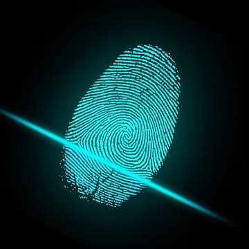 Data privacy laws: personally identifiable information