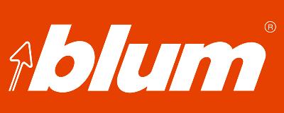 Blum ®