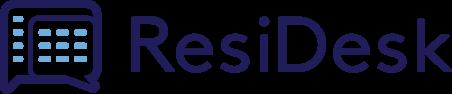 ResiDesk