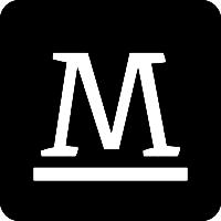 Modernbanc