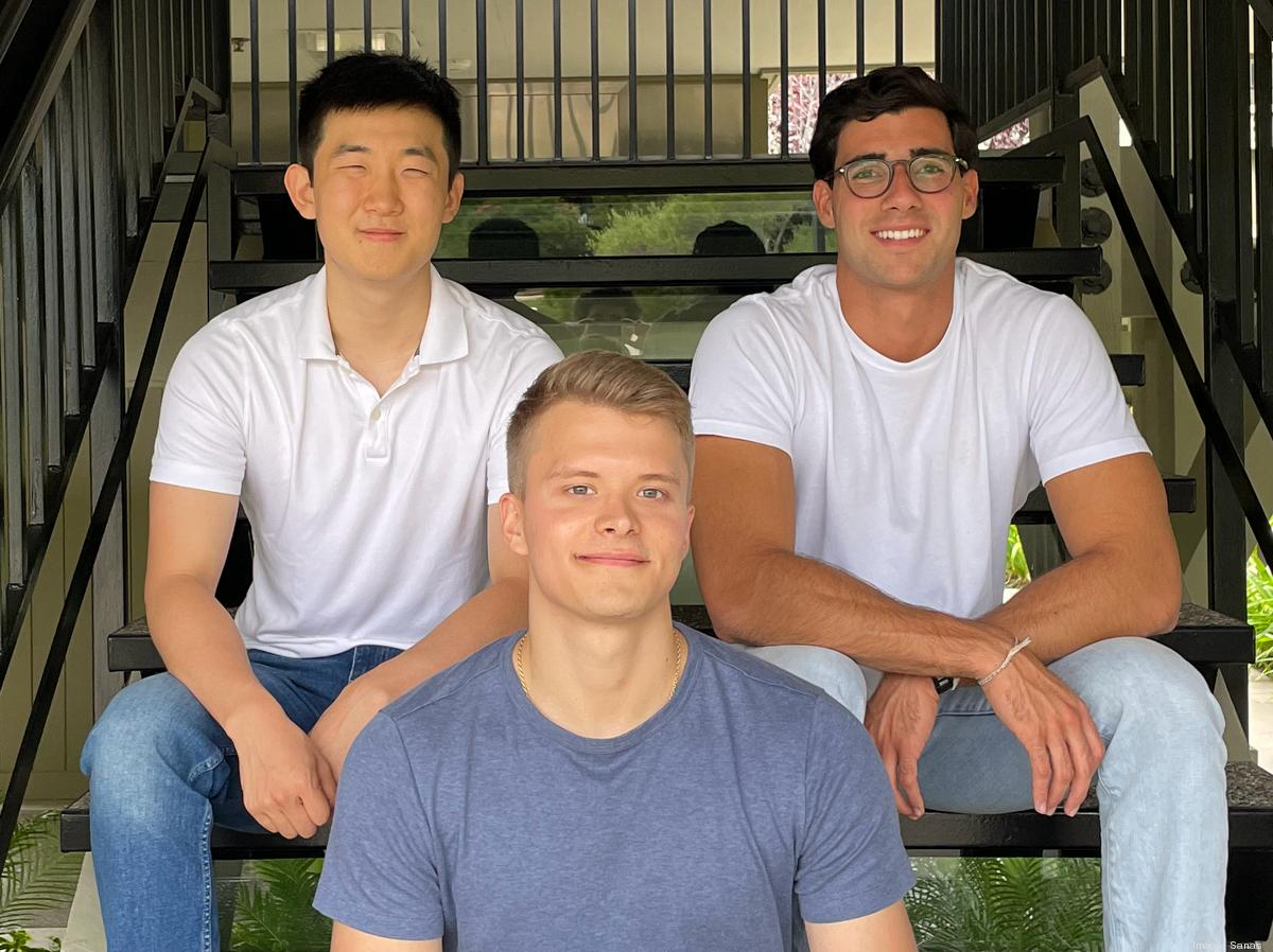 Sanas Raises $5.5 Million Round Creating The First Real-Time Accent Translation Technology