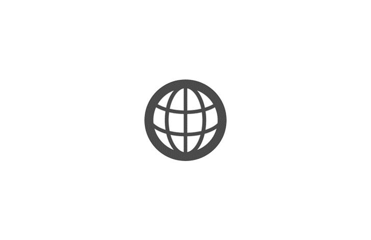 オンプレミスデプロイの設定方法(日本語版)を公開