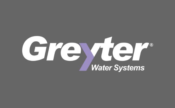 Greyter