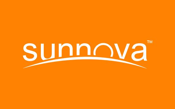 Sunnova