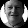 Image of Adrian Erangey, an Intrust Communications client
