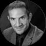 Image of Nicholas Charalambous, an Intrust Communications client