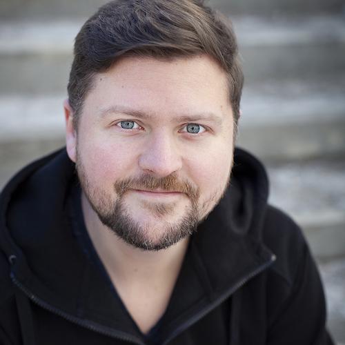 Sebastian Söderström