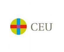 CEU Universidad
