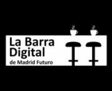La Barra Digital