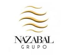 Grupo Nazabal