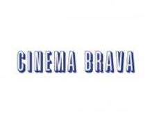 Cinema Brava