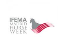 Ifema Hourse Week