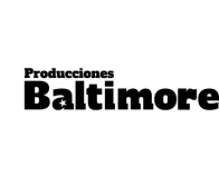 Baltimore Producciones