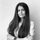 Ana Picón