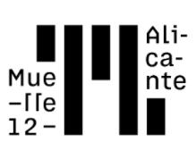 Muelle 12